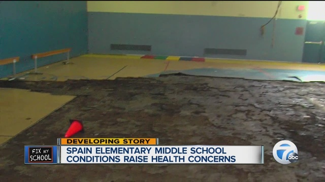 Spain_Elementary_Middle_School_condition_0_29748079_ver1.0_640_480